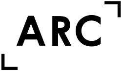 ARC - International Design Consultants, S.A.