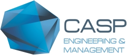 CASP – Engineering & Management (CASP, Unipessoal, Lda)
