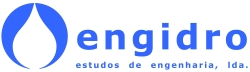 ENGIDRO - Engineering Solutions, Lda
