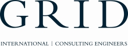 GRID International Consulting Engineers