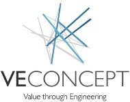 VEconcept - Value Engineering Concept, Lda
