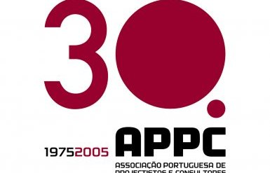 APPC's 30th anniversary commemoration